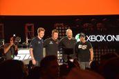 Gameswelt auf der E3 2013 - Tag 4 - Artworks - Bild 63