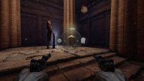 Deadfall Adventures - Screenshots - Bild 9