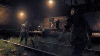 Dying Light - Screenshots - Bild 1
