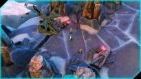 Halo: Spartan Assault - Screenshots - Bild 10