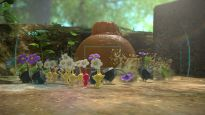 Pikmin 3 - Screenshots - Bild 17