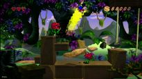 DuckTales Remastered - Screenshots - Bild 2