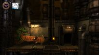 Oddworld: New 'n' Tasty - Screenshots - Bild 2