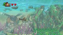 Donkey Kong Country: Tropical Freeze - Screenshots - Bild 8