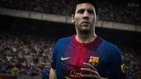 FIFA 14 Bild 2