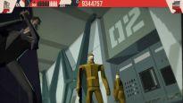CounterSpy - Screenshots - Bild 4