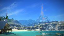 Final Fantasy XIV: A Realm Reborn - Screenshots - Bild 21