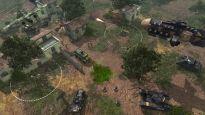 March of War - Screenshots - Bild 1