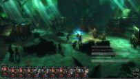 Das Schwarze Auge: Blackguards - Screenshots - Bild 4