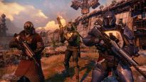 Destiny - Screenshots - Bild 30