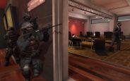 Takedown: Red Sabre - Screenshots - Bild 1