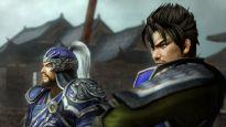 Dynasty Warriors 8 - Screenshots - Bild 58