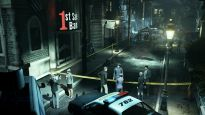 Murdered: Soul Suspect - Screenshots - Bild 8