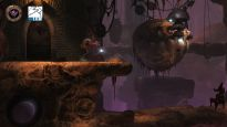 Oddworld: New 'n' Tasty - Screenshots - Bild 11