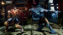 Killer Instinct - Screenshots - Bild 9