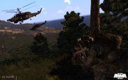 ArmA 3 - Screenshots - Bild 12