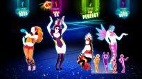 Just Dance 2014 - Screenshots - Bild 43