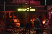 Gameswelt auf der E3 2013 - Tag 4 - Artworks - Bild 17