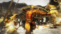 Dynasty Warriors 8 - Screenshots - Bild 28