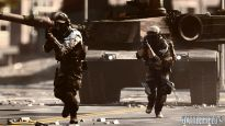 Battlefield 4 - Screenshots - Bild 5