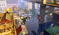 Urban Trial Freestyle - Screenshots - Bild 9