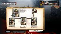 Company of Heroes 2 - Screenshots - Bild 41