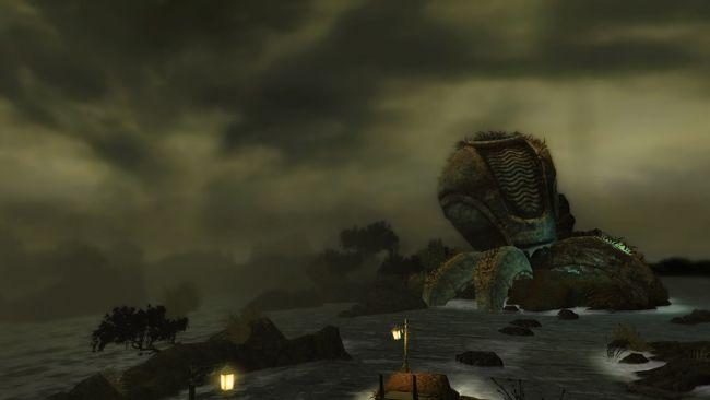 Max: The Curse of Brotherhood - Screenshots - Bild 17