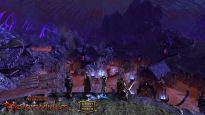 Neverwinter - Screenshots - Bild 31