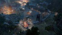 Company of Heroes 2 - Screenshots - Bild 14