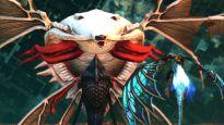 Crimson Dragon - Screenshots - Bild 5