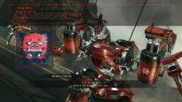 Armored Core: Verdict Day - Screenshots - Bild 4