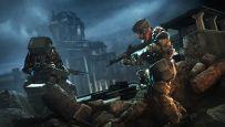 Killzone Mercenary - Screenshots - Bild 18