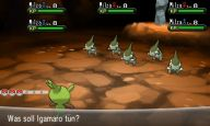 Pokémon X / Y - Screenshots - Bild 20