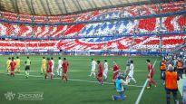 Pro Evolution Soccer 2014 - Screenshots - Bild 11