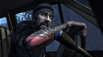The Walking Dead: The Game DLC: 400 Days - Screenshots - Bild 3