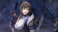 Dynasty Warriors 8 - Screenshots - Bild 45