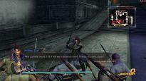 Dynasty Warriors 8 - Screenshots - Bild 87
