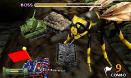Bugs vs. Tanks - Screenshots - Bild 6