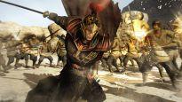 Dynasty Warriors 8 - Screenshots - Bild 34
