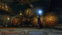 Neverwinter - Screenshots - Bild 23