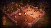 Don't Starve - Screenshots - Bild 6