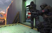 Takedown: Red Sabre - Screenshots - Bild 3