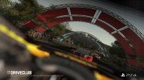 DriveClub - Screenshots - Bild 5