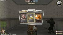 Gundog - Screenshots - Bild 6