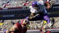 Madden NFL 25 - Screenshots - Bild 3