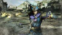 Dynasty Warriors 8 - Screenshots - Bild 71