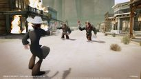 Disney Infinity - Screenshots - Bild 11