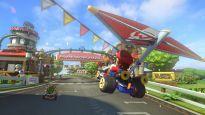 Mario Kart 8 - Screenshots - Bild 11
