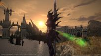 Final Fantasy XIV: A Realm Reborn - Screenshots - Bild 35