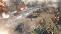 Company of Heroes 2 - Screenshots - Bild 33